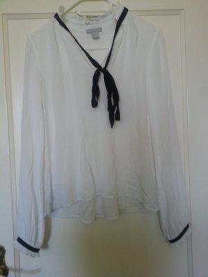 Neue elegante Bluse von H&M