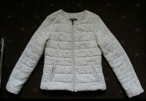 Neue elegante Jacke von she