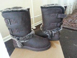 Neue elegante UGG Boots