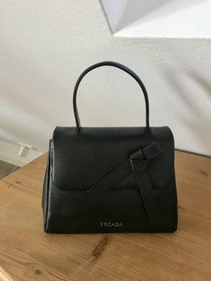 Neue Escada Handtasche aus aktueller Kollektion