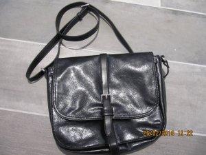 Neue Esprit Handtasche, schwarz