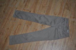 NEUE ESPRIT Hose Gr. 36 Damen Jeans Gr. S Stretch