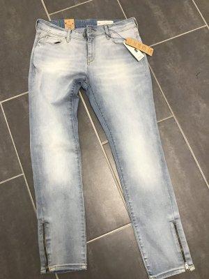 NEUE Esprit Jeans mit Etikett in Gr. 30 & Gr. 29