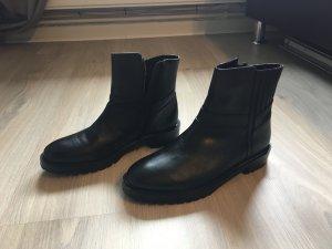 neue Esprit - Schuhe