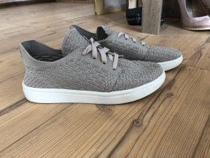 Neue Esprit Schuhe