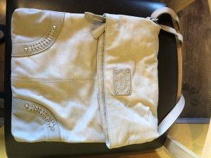 neue Esprit Tasche