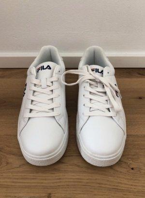 Neue Fila Sneaker