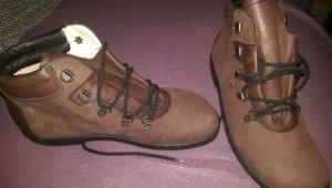 Neue Finn confort Schuhe gr 38