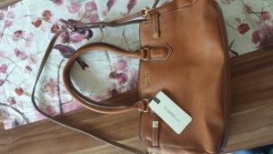 neue fiorelli handtasche