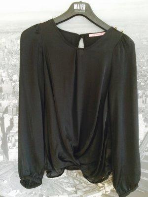 Neue Fornarina Bluse