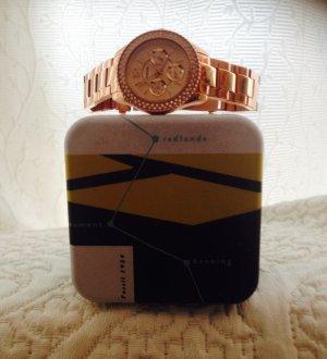 NEUE FOSSIL Armbanduhr