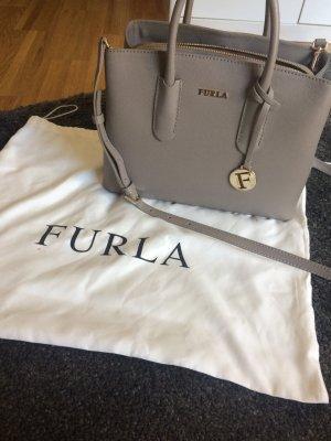 Neue Furla Tasche neue Kollektion