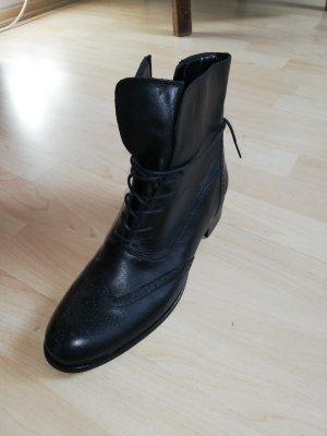 Neue Gabor Schuhe