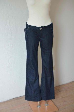 NEUE Gant Jeans Größe 29/34