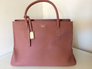 Neue geräumige Handtasche Paul Costelloe