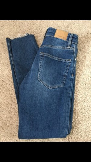 Neue Gina Tricot Jeans