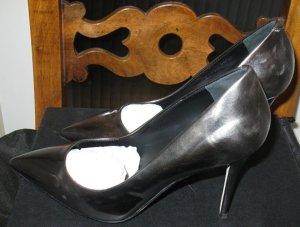 neue Giuseppe Zanotti Designer Schuhe,36, Made in Italy