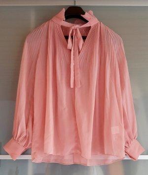 neue Glamorous Bluse UK 8