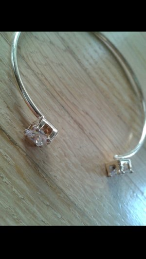 Primark Armlet gold-colored