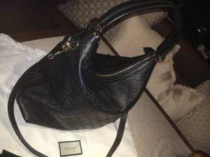 Neue Gucci Tasche mit Kassenbon