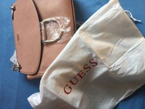 Neue Guess Handtasche