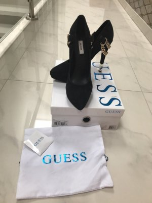 Neue Guess Pumps