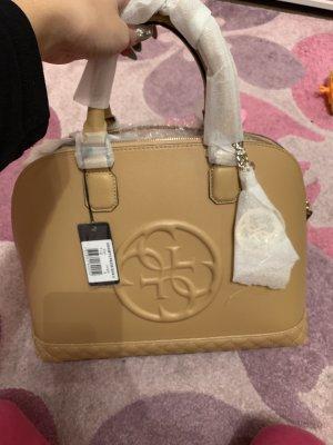 Neue Guess Tasche