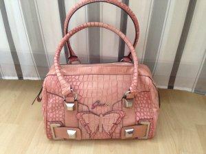 Guess Carry Bag pink