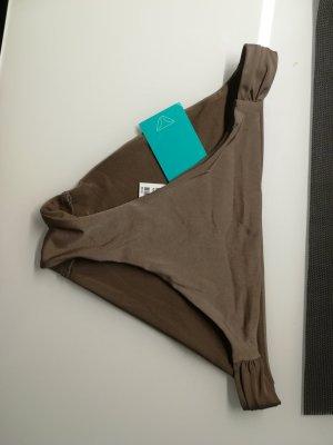 Neue H&M Bikini Hose in Gr. 36