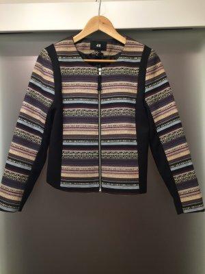 Neue H&M Jacke - Größe 40