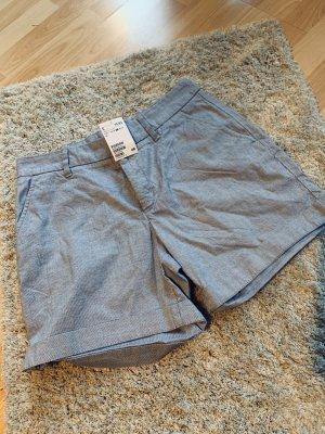 Neue H&M Short Gr 38