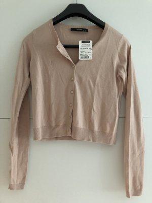 Neue Hallhuber Jacke Sweatshirt Jacke NP. 50€