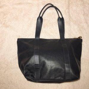 neue Handtasche aus Lederimitat