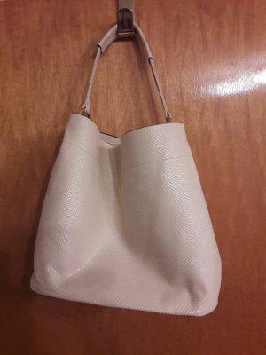Neue Handtasche mit Etikett von Orsay