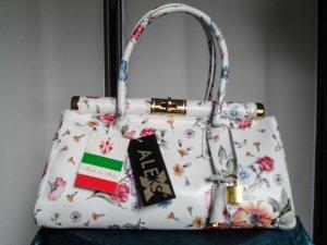 neue Handtasche von Alex