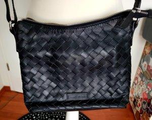 neue handtasche von gerry weber schwarz