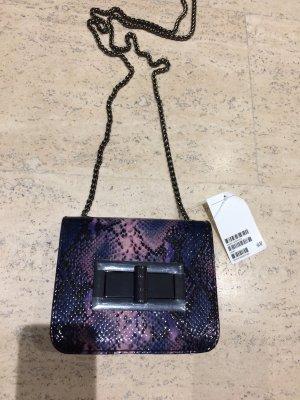 Neue Handtasche von H&M