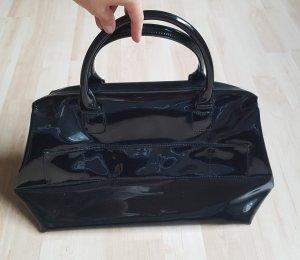 neue Handtasche von Lipault