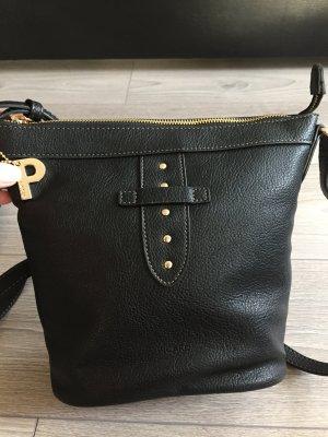 NEUE Handtasche von Picard