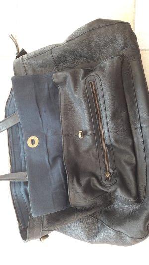 Neue Handtasche von Pieces