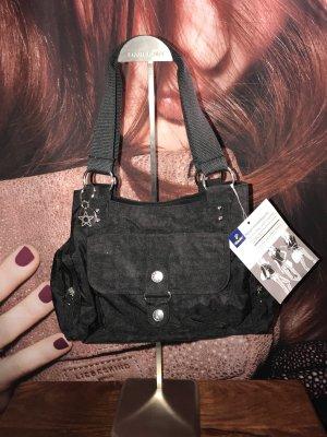 Neue Handtasche von Tchibo
