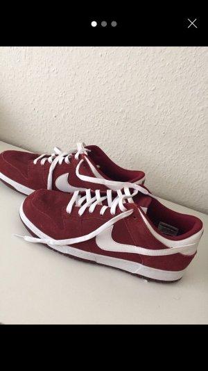 Neue Herren Nike Schuhe
