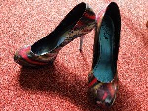 Neue High Heels von Blink