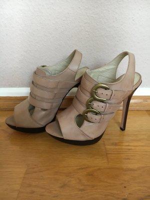 Neue High Heels von Buffalo Gr. 37