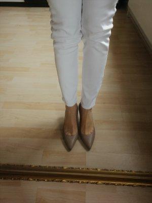 Neue high heels von Michael Kors