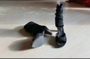 Neue High Heels von Tamaris Gr. 37