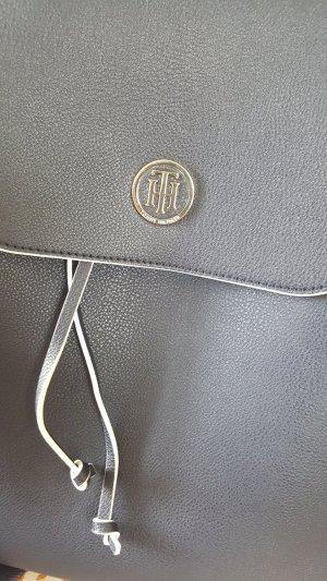 Tommy Hilfiger Shoulder Bag multicolored