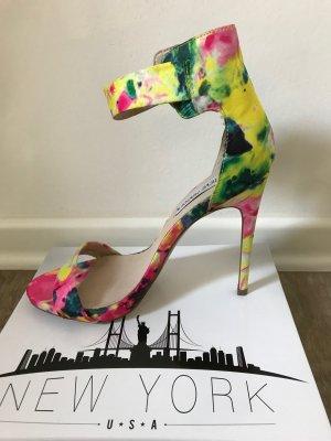 Neue, hochwertige Designer - Damen High Heels von Steve Madden, in NYC gekauft