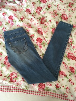 Neue Hollister Jeggings