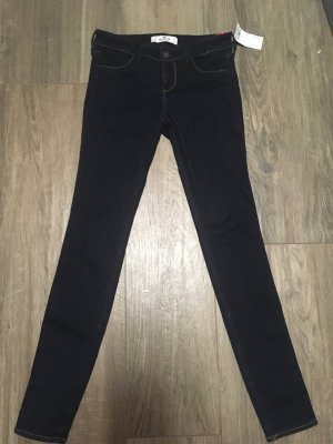Neue Hollister leggings jeans